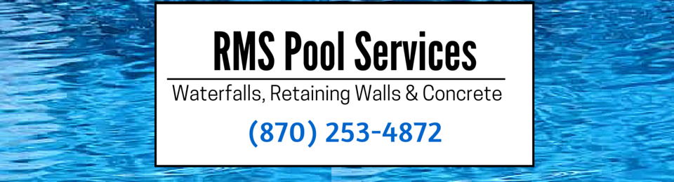 RMS Pool Services